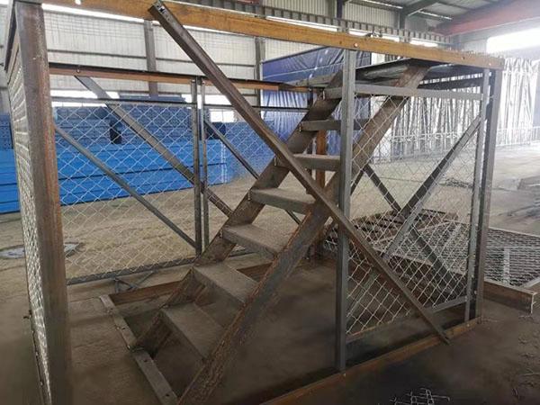 梯笼加工厂家
