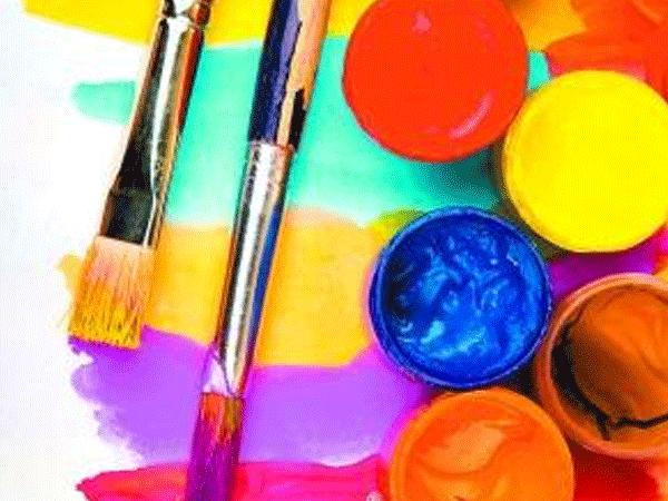 兰州美术高考培训机构怎么选?