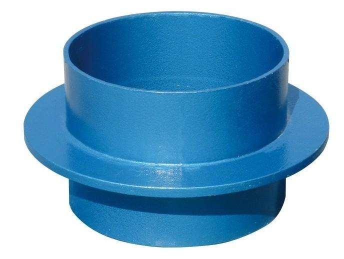 蘭州柔性防水套管