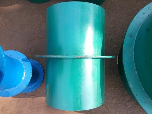 兰州柔性防水套管
