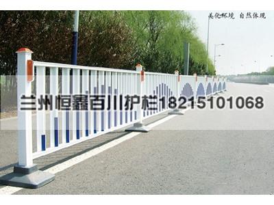 甘肃高速公路隔离护栏网耐用防腐形式多样