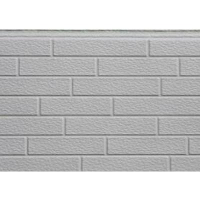 兰州建筑外墙保温装饰板价格