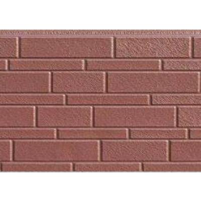 兰州新型外墙保温装饰板