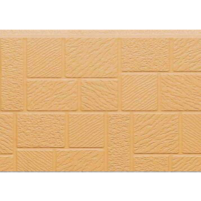 兰州金属外墙保温装饰板施工