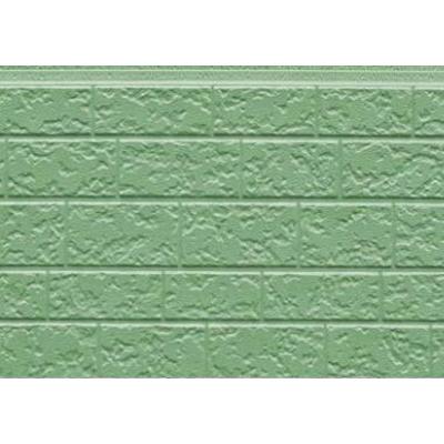 兰州外墙保温装饰一体板厂家