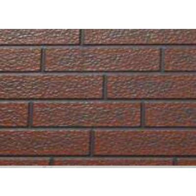 保温外墙装饰板