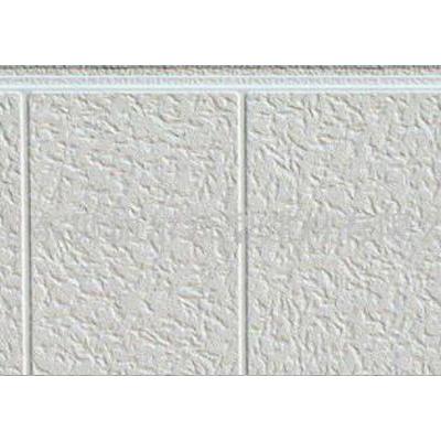兰州外墙复合保温装饰板