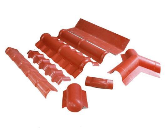 甘肃兰州合成树脂瓦厂家带您了解它们的价格是多少?