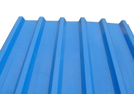 彩钢瓦批发厂带您了解彩钢瓦屋面渗漏的主要原因