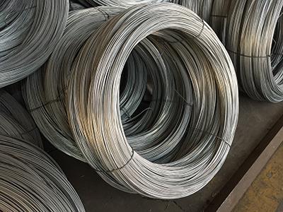 甘肃钢绞线厂家