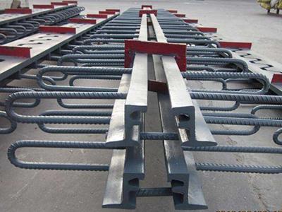 甘肃公路桥梁伸缩缝的作用有哪些?