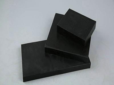 板式橡胶支座