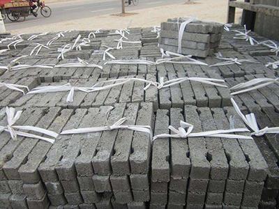 混凝土桥梁垫块