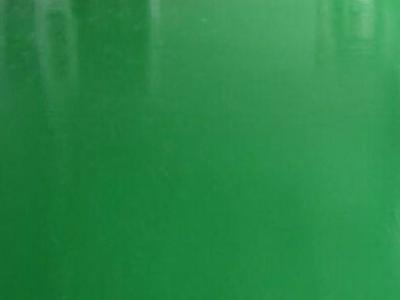 環氧防腐漆