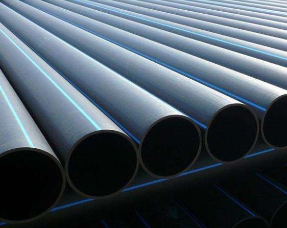 PE给水管厂家建议成品怎么运输及保管呢