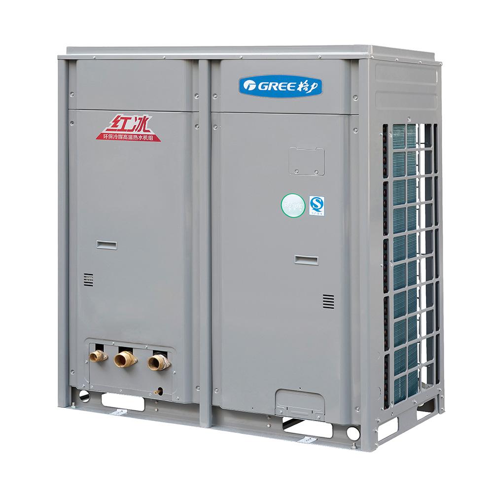 兰州空气能热水器