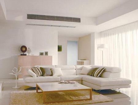中央空调常见故障及中央空调故障维修方法