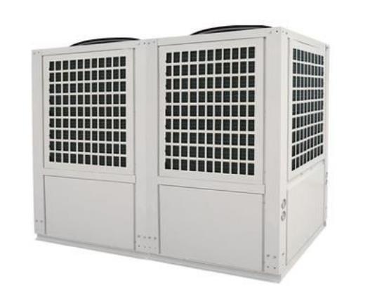 空气源热泵采暖的优势?使用空气源热泵采暖的理由