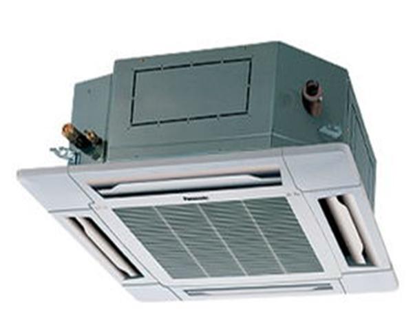 兰州中央空调厂家教你如何辨别中央空调安装材料的好坏