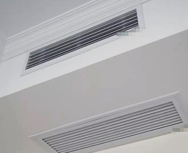 家用中央空调如何安装?家用中央空调安装步骤