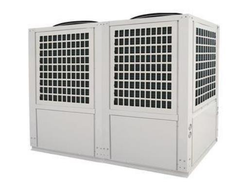 你知道空气源热泵系统适用于哪些地区?