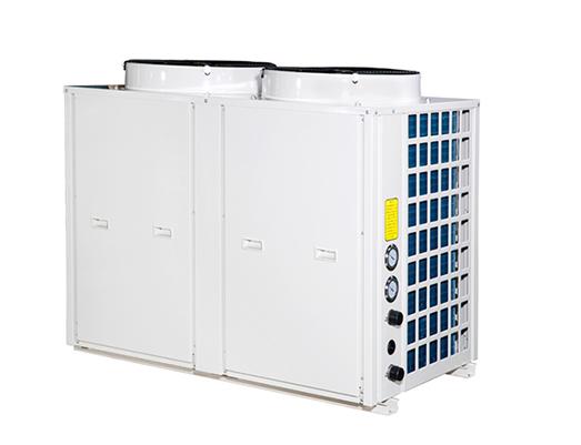 兰州华宇空调分享空气能热泵原理的解答