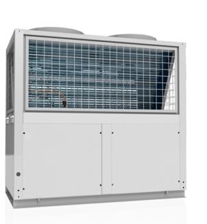 空气能热泵用起来费电吗?