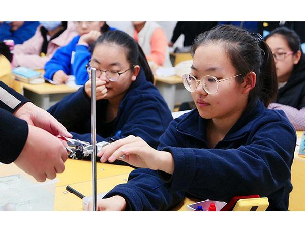 了解高考艺术生文化课复习策略,提升学习效率