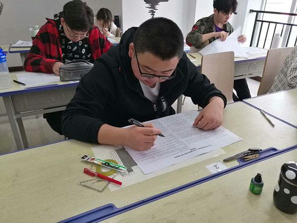 高考数学学习技巧,高考数学怎么提分?