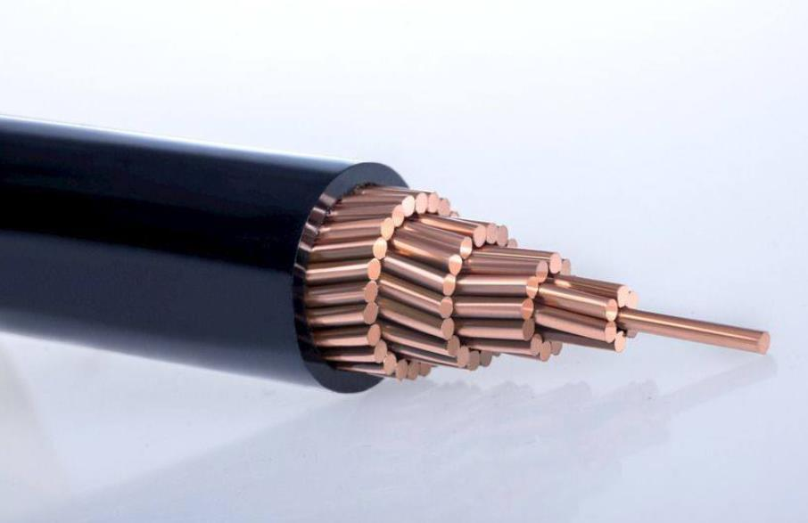 电缆电线铠装电缆有哪些功效?