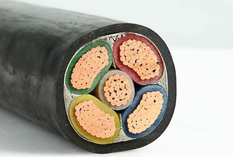 电缆线中的铜全是一样的吗?哪些的是好铜?
