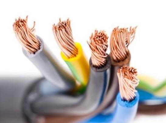 铝合金电缆与铝芯电缆线的特性差别