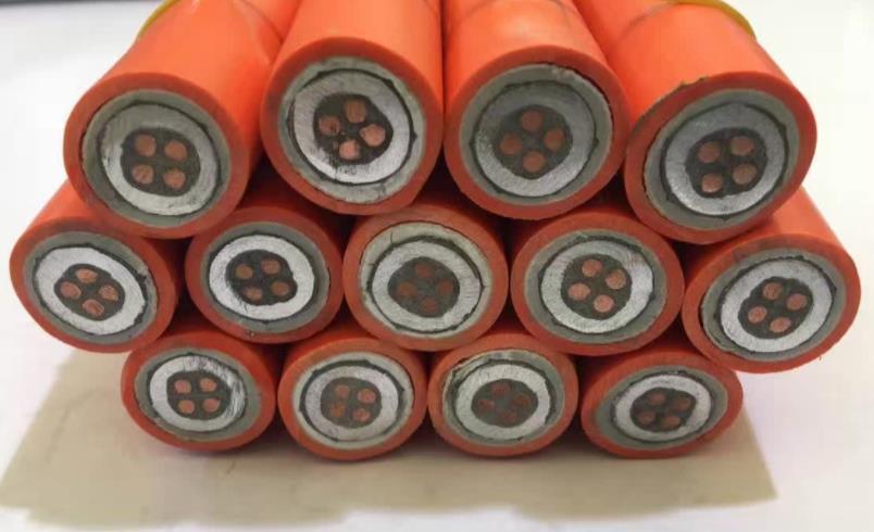 矿物绝缘电缆是什么特点和构造?BTTZ与BTTVZ有什么区别
