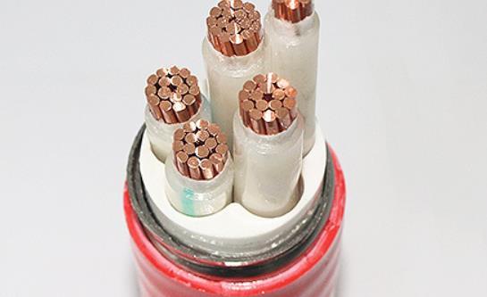 甘肃矿物防火电缆是环境保护电缆线吗?有哪些优势?