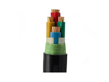 NH/YJV电力电缆
