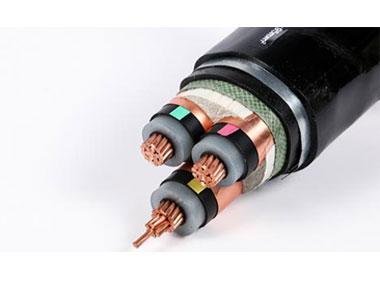 什么是阻燃电线电缆?阻燃电线电缆的材质是怎样的?