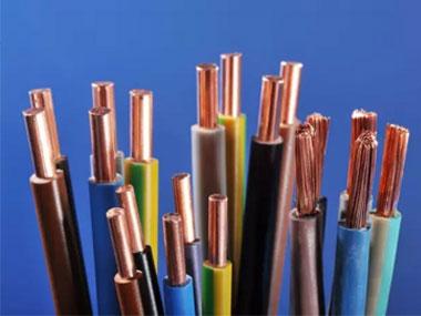 甘肃电线电缆行业中常用的矿物绝缘防火电缆的种类