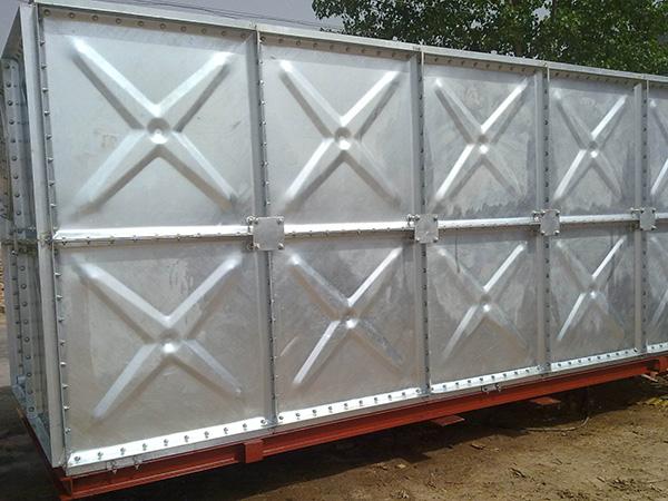 不锈钢保温水箱多少钱以及哪家好