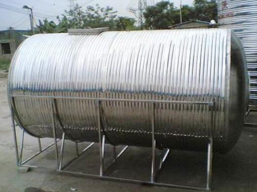 不锈钢保温水箱怎样选择