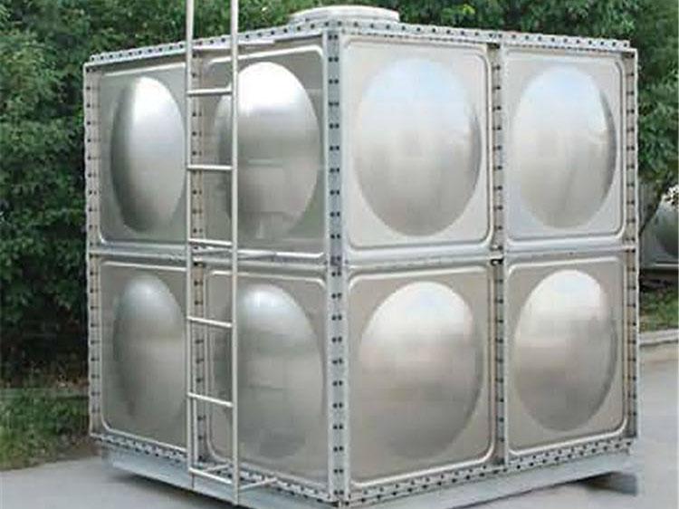 不锈钢保温水箱怎样才能更节能