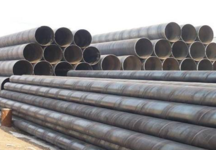 兰州不锈钢消防水箱厂家带您了解钢铁市场一货难求的具体信息
