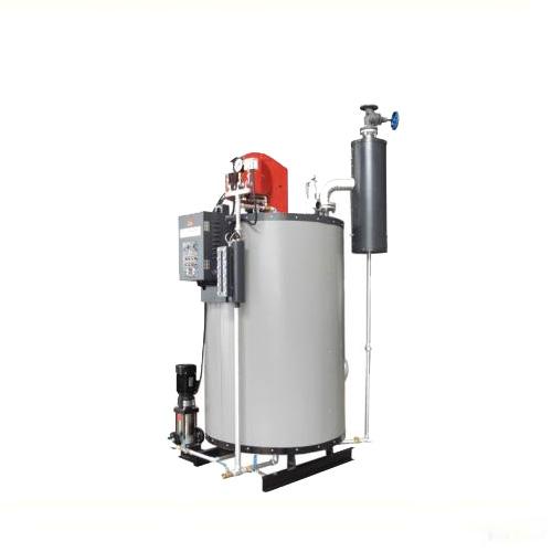 家用燃油锅炉