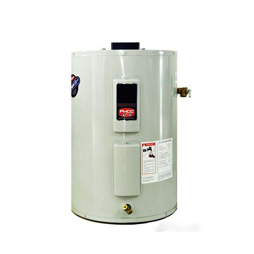 兰州电热水锅炉