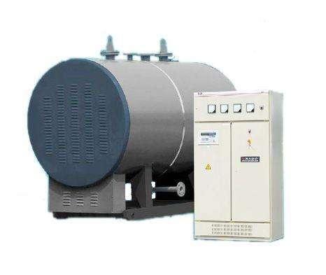 兰州电锅炉功率