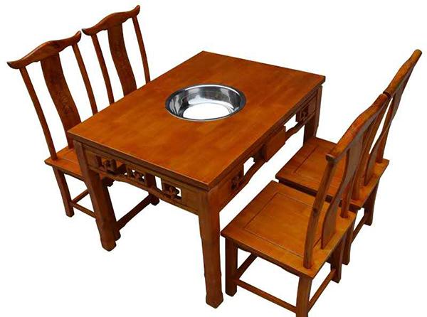 板材老竞博国际注册桌