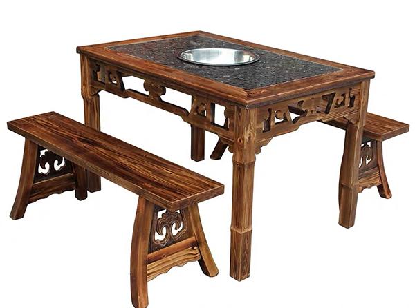 镶石材老竞博国际注册桌
