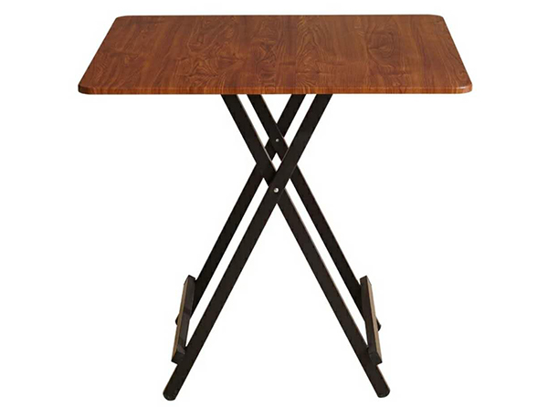 食堂餐桌椅批发
