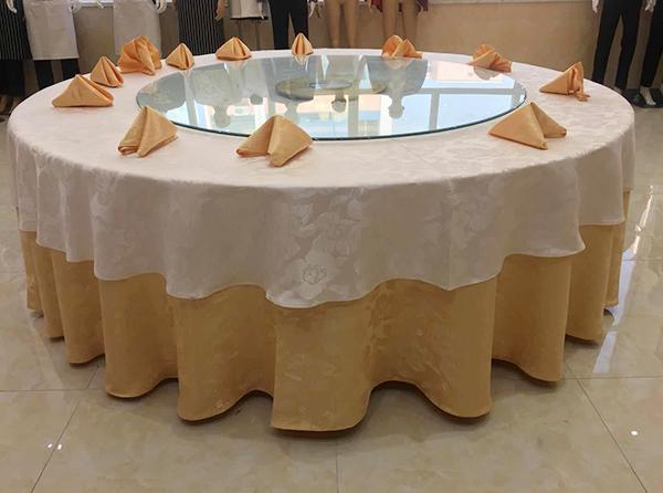 宴会桌椅定制