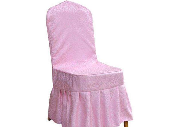 宴会椅子价格