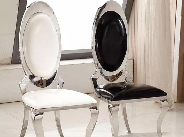 不锈钢椅子价格